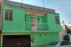 Foto de casa en venta en diamante , joyas de ecatepec, ecatepec de morelos, méxico, 4415790 No. 01