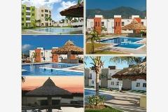 Foto de casa en venta en avenida puerto marques cayaco , nuevo cayaco, acapulco de juárez, guerrero, 2774029 No. 01