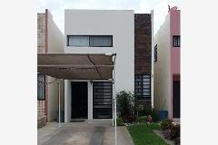 Foto de casa en venta en  , diamante paseos de opichen, mérida, yucatán, 4426464 No. 01