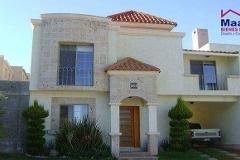 Foto de casa en venta en  , diamante reliz, chihuahua, chihuahua, 1641884 No. 01