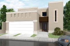 Foto de casa en venta en  , diamante reliz, chihuahua, chihuahua, 3110753 No. 01