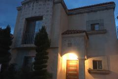 Foto de casa en venta en  , diamante reliz, chihuahua, chihuahua, 3616388 No. 01