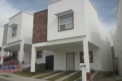 Foto de casa en renta en  , diamante reliz, chihuahua, chihuahua, 3796431 No. 01