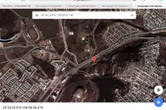 Foto de terreno habitacional en venta en  , diamante reliz, chihuahua, chihuahua, 3826427 No. 01