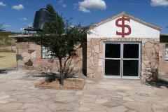 Foto de rancho en venta en  , diamante reliz, chihuahua, chihuahua, 3890332 No. 01