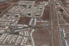 Foto de terreno comercial en renta en  , diamante reliz, chihuahua, chihuahua, 4247249 No. 01