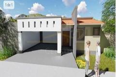 Foto de casa en venta en  , diamante reliz, chihuahua, chihuahua, 4463676 No. 01