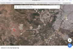 Foto de terreno industrial en venta en  , diamante reliz, chihuahua, chihuahua, 814349 No. 01