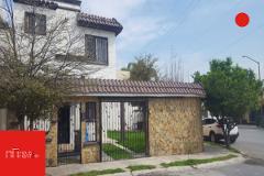 Foto de casa en renta en diamante , residencial punta esmeralda, juárez, nuevo león, 0 No. 01