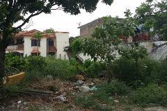 Foto de terreno habitacional en venta en diaz miron 0, tinaco, ciudad madero, tamaulipas, 2415020 No. 01