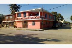 Foto de casa en venta en diaz miron 102, tampico altamira sector 2, altamira, tamaulipas, 4332853 No. 01