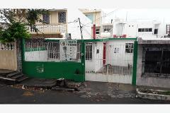 Foto de casa en renta en diaz miron 25, electricistas, veracruz, veracruz de ignacio de la llave, 818159 No. 01