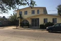 Foto de casa en venta en díaz mirón #3115, guadalupe victoria, coatzacoalcos, veracruz de ignacio de la llave, 3699823 No. 01