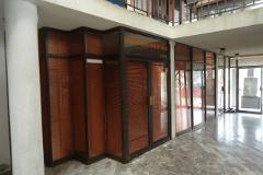 Foto de local en renta en diaz miron , coatzacoalcos centro, coatzacoalcos, veracruz de ignacio de la llave, 4598806 No. 01
