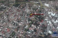 Foto de terreno habitacional en venta en diaz mirón , san pablo, colima, colima, 0 No. 01