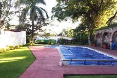 Foto de casa en renta en diaz ordaz , los faroles, cuernavaca, morelos, 4339962 No. 01