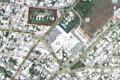 Foto de terreno comercial en venta en  , diaz ordaz, mérida, yucatán, 3766661 No. 01