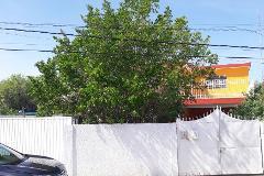 Foto de casa en renta en  , diaz ordaz, mérida, yucatán, 0 No. 01