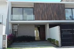 Foto de casa en venta en  , diaz ordaz, puerto vallarta, jalisco, 0 No. 01