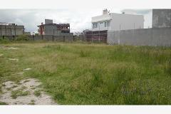 Foto de terreno habitacional en venta en doce b sur lote 7, hacienda san josé chapulco, puebla, puebla, 4206871 No. 01