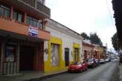 Foto de edificio en venta en diego de mazariegos 30, la merced, san cristóbal de las casas, chiapas, 2127453 No. 04