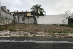 Foto de terreno habitacional en venta en diego de ordaz , las cumbres 2 sector, monterrey, nuevo león, 4544743 No. 01