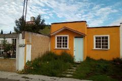 Foto de casa en venta en diego rivera , jean charlot i, tzompantepec, tlaxcala, 3767430 No. 01