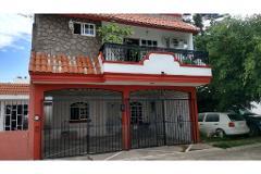 Foto de casa en venta en diego rivera , villa verde, mazatlán, sinaloa, 4418664 No. 01