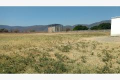 Foto de terreno habitacional en venta en  , diego ruiz, yautepec, morelos, 4332620 No. 01