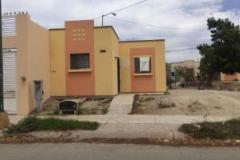Foto de casa en venta en diente de leon 18329, pradera dorada ii, mazatlán, sinaloa, 3901369 No. 01