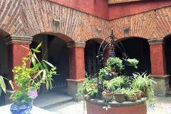 Foto de casa en renta en diligencias 277, san pedro mártir, tlalpan, distrito federal, 4331834 No. 01