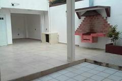 Foto de casa en venta en dima sansores 0, campestre, othón p. blanco, quintana roo, 4629623 No. 01