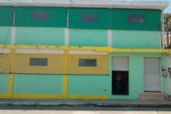 Foto de local en renta en dinamarca 0, vicente guerrero, ciudad madero, tamaulipas, 2417076 No. 01