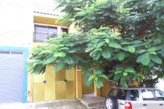 Foto de casa en venta en dinar , lagos de oriente, guadalajara, jalisco, 4231296 No. 01