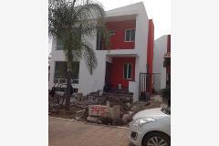 Foto de casa en venta en dintel 745, san antonio de ayala, irapuato, guanajuato, 4587467 No. 01