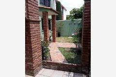 Foto de casa en renta en dinteles 75, jardines del sur, xochimilco, distrito federal, 0 No. 01