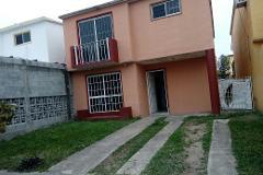 Foto de casa en venta en dionisio banda 413, sección 3 petróleros, altamira, tamaulipas, 4430321 No. 01