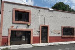Foto de nave industrial en venta en dionisio rodriguez , san juan de dios, guadalajara, jalisco, 0 No. 01