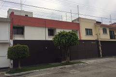 Foto de casa en venta en dipolomaticos , jardines de guadalupe, zapopan, jalisco, 4597835 No. 01