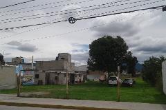 Foto de terreno habitacional en venta en diputado sergio pérez tovar , san pablo de las salinas, tultitlán, méxico, 4028037 No. 01