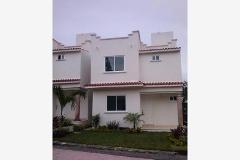 Foto de casa en venta en distrito federal , 3 de mayo, emiliano zapata, morelos, 4248734 No. 01