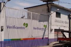 Foto de terreno comercial en renta en divisióm del sur 0, vicente estrada cajigal, cuernavaca, morelos, 0 No. 01