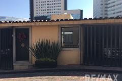 Foto de casa en condominio en venta en división del norte 0, lomas de memetla, cuajimalpa de morelos, distrito federal, 4373972 No. 01