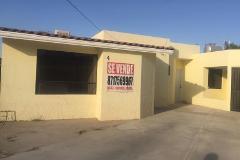 Foto de casa en venta en división del norte 137, residencial la hacienda, torreón, coahuila de zaragoza, 0 No. 01