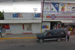 Foto de local en renta en división del norte 580, provitec, torreón, coahuila de zaragoza, 4884131 No. 01