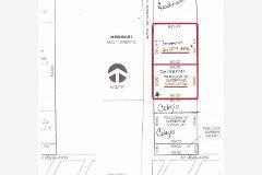 Foto de terreno comercial en venta en division del norte 9, ex hacienda los ángeles, torreón, coahuila de zaragoza, 4592310 No. 01