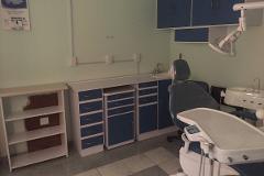 Foto de oficina en renta en division del norte , ciudad jardín, coyoacán, distrito federal, 0 No. 03