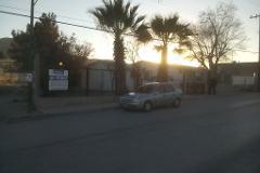 Foto de casa en venta en división del norte , del norte, juárez, chihuahua, 3880521 No. 01