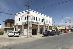 Foto de oficina en renta en division del norte , división del norte, torreón, coahuila de zaragoza, 0 No. 01