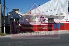 Foto de local en venta en  , división del norte etapa i, ii y iii, chihuahua, chihuahua, 531597 No. 01